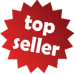 View My Top Sellers